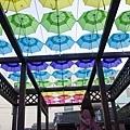 彰化和美旅遊景點【彩虹屋 Rainbow House-卡里善之樹 】7.jpg