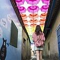 彰化和美旅遊景點【彩虹屋 Rainbow House-卡里善之樹 】11.jpg