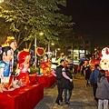 2018彰化燈會點燈晚會10.jpg