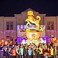2018彰化燈會點燈晚會2.jpg