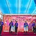 【活動才藝SHOW】文德宮活動廣場2.jpg