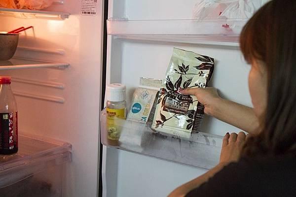 九類不需要放進冰箱冷藏的食物 破壞風味又發霉.jpg
