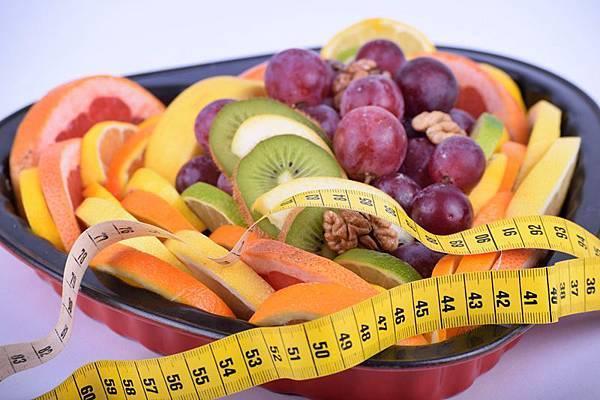 瘦身五大飲食誤區 減肥計劃不攻自破.jpg