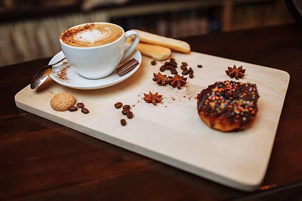 咖啡因會影響蛋白質吸收?.jpg