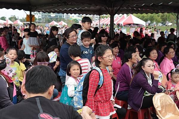 彰化兒童節慶祝活動-員林圓林園童樂趣9.JPG