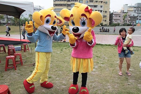 彰化兒童節慶祝活動-員林圓林園童樂趣11.JPG