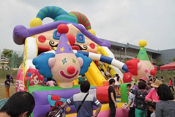 彰化兒童節慶祝活動-員林圓林園童樂趣13.JPG
