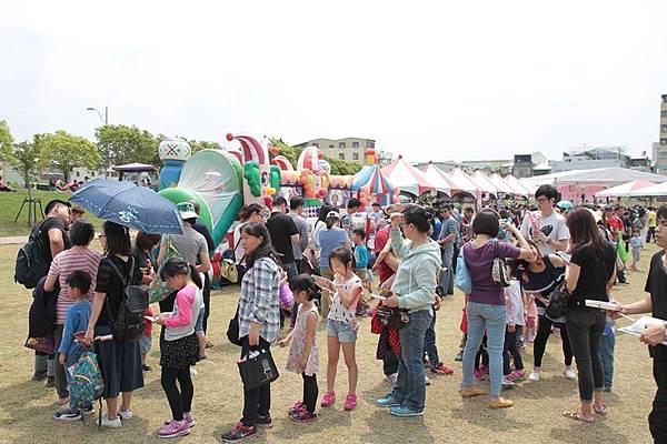 彰化兒童節慶祝活動-員林圓林園童樂趣27.JPG