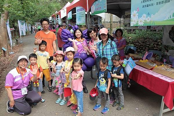 2018紫耀八卦-紫斑蝶風光回娘家-彰化成功營區綠色環境學習營地1.JPG