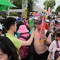 彰化2018大甲鎮瀾宮天上聖母戊戌年遶境進香接駕22.JPG