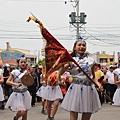 2018大甲媽祖遶境回鑾12.JPG