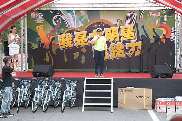 彰化分局租稅宣導活動-福興穀倉前廣場捐發票換好禮16.JPG