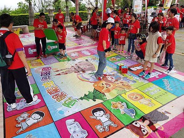 428兒童保護日 家扶籲用愛包圍受虐兒6.jpg