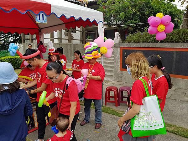 428兒童保護日 家扶籲用愛包圍受虐兒10.jpg