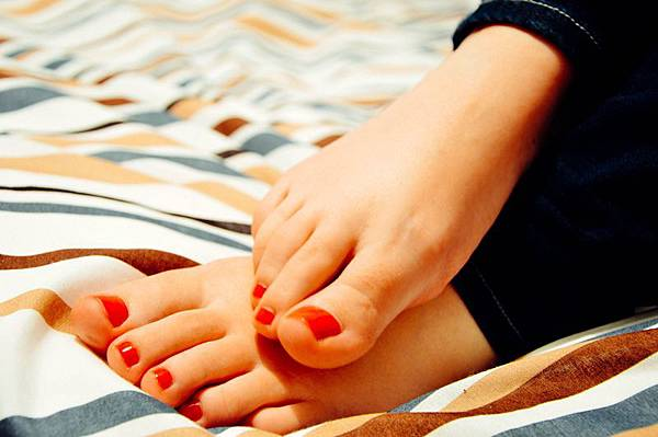 腳臭改善有方法.jpg