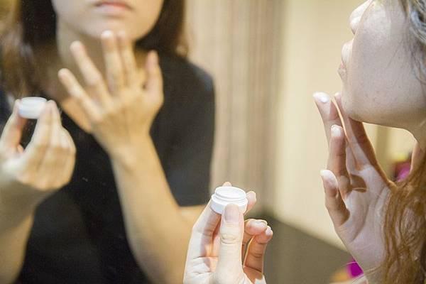 臉部保養最傷皮膚的六大壞習慣!.jpg