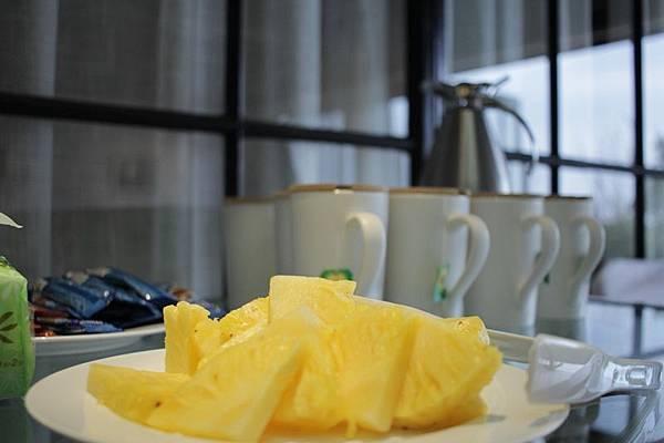 水果甜到像罐頭食品,是注入糖水或非自然栽培方式?.jpg