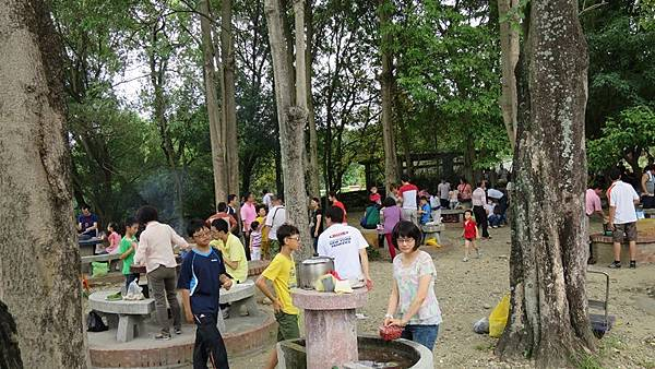 清水岩童軍露營區烤肉露營.JPG