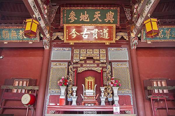 彰化孔子廟8.jpg