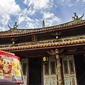 彰化孔子廟7.jpg