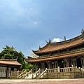 彰化孔子廟6.jpg