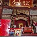 彰化孔子廟9.jpg