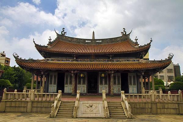 彰化孔子廟5.jpg