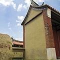 彰化孔子廟2.jpg