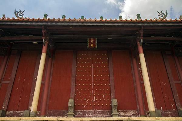 彰化孔子廟3.jpg