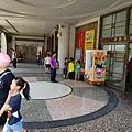 彰化古月民俗館3.jpg