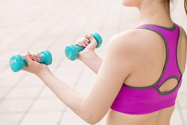 基礎代謝率關乎減重瘦身關鍵.jpg