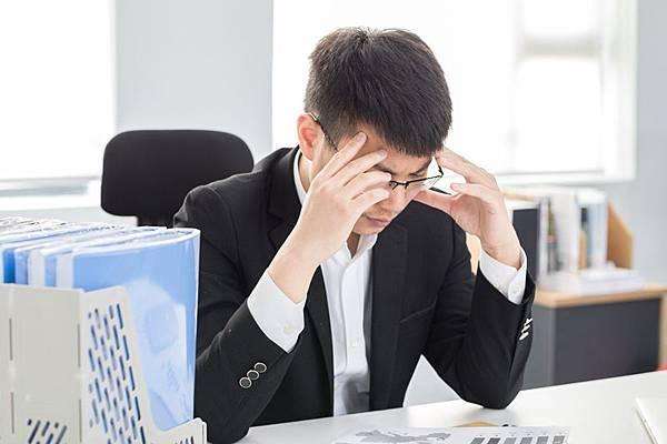 盲目創業當老闆,當心讓自己陷入生活危機!.jpg