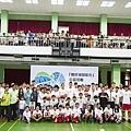 彰化之光林書豪故鄉之旅 傳好球回彰化公益活動2.jpg