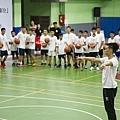 彰化之光林書豪故鄉之旅 傳好球回彰化公益活動9.jpg