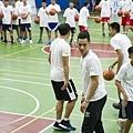 彰化之光林書豪故鄉之旅 傳好球回彰化公益活動18.jpg