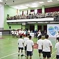 彰化之光林書豪故鄉之旅 傳好球回彰化公益活動12.jpg