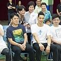 彰化之光林書豪故鄉之旅 傳好球回彰化公益活動27.jpg