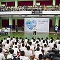 彰化之光林書豪故鄉之旅 傳好球回彰化公益活動26.jpg