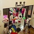 彰化古月民俗館12週年館慶活動13.jpg