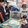 彰化古月民俗館12週年館慶活動21.jpg
