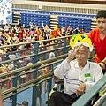 107年彰化縣身心障礙者端午節活動9.jpg