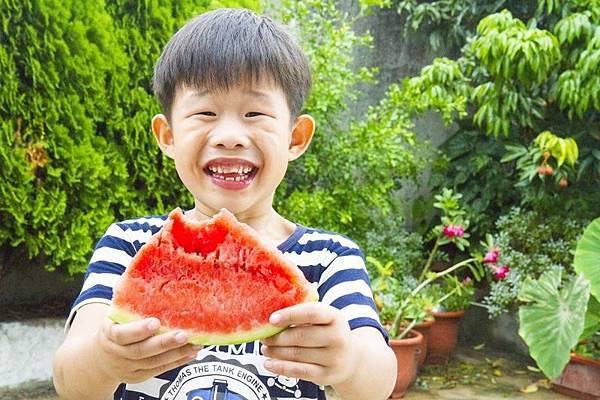 夏天火氣大 蔬果降火氣聰明吃.jpg