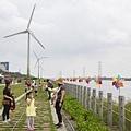 2018線西鄉獨木舟嘉年華活動18.jpg