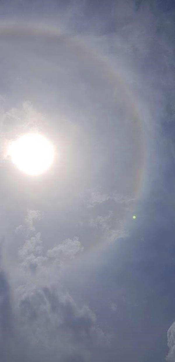 彰化天空現日暈 太陽多了大光圈3.jpg