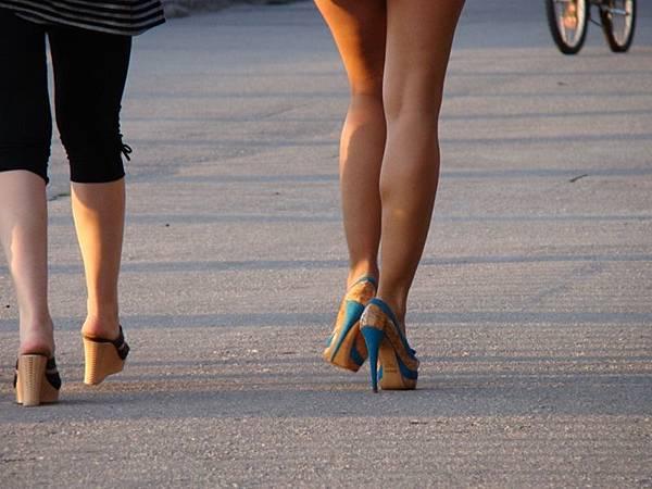 去水腫消蘿蔔腿 打造勻稱美腿.jpg