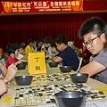 2018彰化元清觀天公盃全國圍棋錦標賽2.jpg