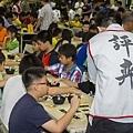 2018彰化元清觀天公盃全國圍棋錦標賽6.jpg