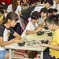 2018彰化元清觀天公盃全國圍棋錦標賽4.jpg