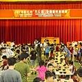 2018彰化元清觀天公盃全國圍棋錦標賽12.jpg