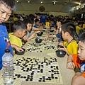 2018彰化元清觀天公盃全國圍棋錦標賽8.jpg